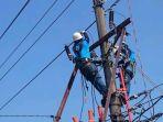 ilustrasi-pemasangan-listrik_20171114_191259.jpg