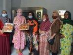 ilustrasi-perempuan-pengusaha-di-kabupaten-trenggalek.jpg