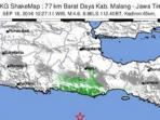 ilustrasi-peta-goncangan-gempa-bumi_20160918_193129.jpg