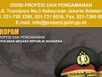 ilustrasi-polisi-propam-divisi-profesi-dan-pengamanan-mabes-polri_20161203_192658.jpg