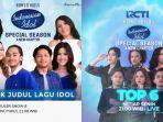 ilustrasi-prediksi-lagu-yang-dibawakan-6-kontestan-indonesian-idol-2021.jpg