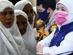 ilustrasi-salat-tarawih-gubernur-khofifah-saat-pimpin-rapat.jpg
