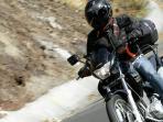 ilustrasi-sepeda-motor_20160304_175750.jpg