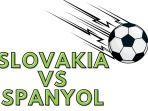 ilustrasi-slovakia-vs-spanyol.jpg