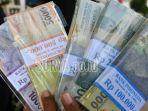 ilustrasi-uang-baru-new-money.jpg