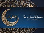 ilustrasi-ucapan-selamat-menunaikan-puasa-ramadhan.jpg