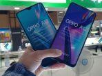 ilustrasi-update-harga-hp-oppo-bulan-september-2020.jpg