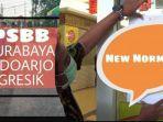 ilustrasi-update-psbb-surabaya-raya-tahap-3-selasa-2-juni-2020.jpg