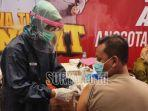 ilustrasi-vaksinasi-covid-19-di-gedung-sasana-praja-kabupaten-ponorogo.jpg