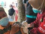 ilustrasi-vaksinasi-covid-19-di-kabupaten-trenggalek-dua.jpg