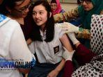 imunisasi-difteri-siswa-sma-st-louis-1_20180228_190913.jpg