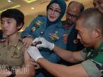 imunisasi-difteri_20180220_104416.jpg
