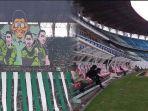 indonesia-resmi-jadi-tuan-rumah-piala-dunia-u-20-2021-ini-stadion-yang-akhirnya-dipilih-fifa.jpg
