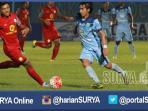 indonesia-soccer-championship-persela-vs-barito_20160628_004443.jpg