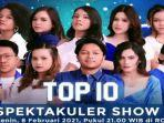 indonesian-idol-2021-top-10.jpg