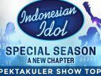 indonesian-idol-2021-top-9.jpg