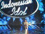 indonesian-idol-biodata-lyodra.jpg
