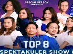 indonesian-idol-top-8.jpg