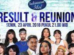 indonesian-idol_20180423_140249.jpg