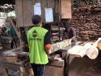 industri-penggergajian-kayu-trenggalek.jpg
