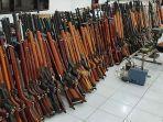 industri-senapan-angin-ilegal-di-blitar.jpg