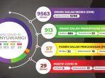 info-grafik-data-covid-19-banyuwangi.jpg