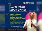 info-utbk-2020-unair.jpg