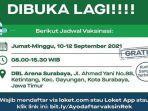 info-vaksin-di-surabaya-12-september-2021.jpg