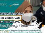 info-vaksin-gratis-di-surabaya-kamis-12-agustus.jpg