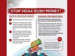 informasi-hoax-ajakan-penarikan-dana-di-perbankan.jpg