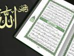 ingin-khatam-alquran-dalam-30-hari-ikuti-tips-berikut-ini-selama-bulan-ramadhan-1440-h.jpg