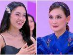 inilah-biodata-audrey-bianca-peserta-indonesias-next-top-model-2020.jpg