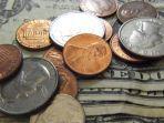 inilah-daftar-10-uang-koin-termahal-di-dunia-dolar-perak-pertama-pecahkan-rekor-laku-rp-140-miliar.jpg