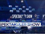 inilah-jadwal-indonesian-idol-2021-babak-spektakuler-show-3.jpg