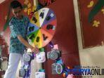 inovasi-literasi-siswa-sma-muhammadiyah-9_20180208_205755.jpg