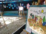 inspiring-expo-di-sekolah-alam-insan-mulia-surabaya-saims.jpg