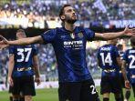 inter-milan-langsung-menebar-ancaman-dan-peringatan-bagi-tim-tim-liga-italia-2021-2022.jpg