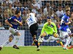 inter-milan-vs-smpdoria_20180923_075600.jpg