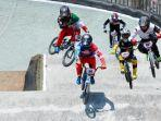 international-bicycle-motocross-bmx-competition-lagi.jpg