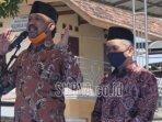 ipong-muchlissoni-bambang-tri-wahono-kampanye-berdua.jpg