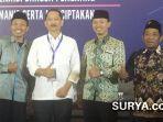 irnanda-laksamawan-di-seminar-revolusi-industri-40-indonesia.jpg