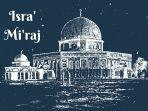 isra-miraj-perjalanan-nabi-mendapat-perintah-shalat.jpg