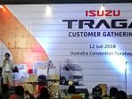 isuzu-traga_20180713_211745.jpg
