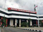 it-telkom-surabaya-1742021.jpg