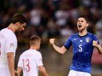 italia-vs-polandai-di-uefa-national-league_20180908_072047.jpg