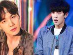 jadi-penulis-lagu-suga-bts-dikenal-sebagai-agust-d-4-idol-k-pop-ini-tak-mau-kalah_20180814_162420.jpg