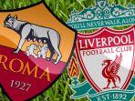 jadwa-siaran-langsung-live-liga-champion-2018-as-roma-vs-liverpool_20180502_152049.jpg