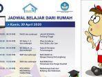 jadwal-30-april-2020-belajar-dari-rumah-di-tvri.jpg