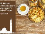 jadwal-adzan-maghrib-di-surabaya-dan-sekitarnya-doa-buka-puasa.jpg
