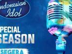 jadwal-babak-showcase-indonesian-idol-2021.jpg